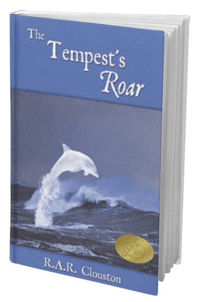 The Tempest's Roar